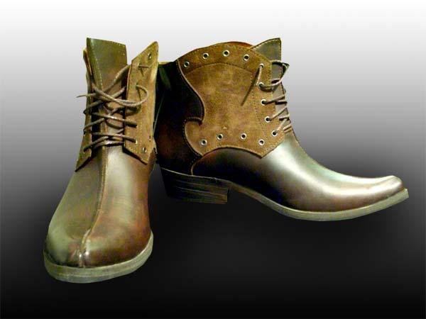 ...женская и детская обувь, сезонная обувь, спортивная обувь, комфортная и качественная обувь. рынок карта барбашова.